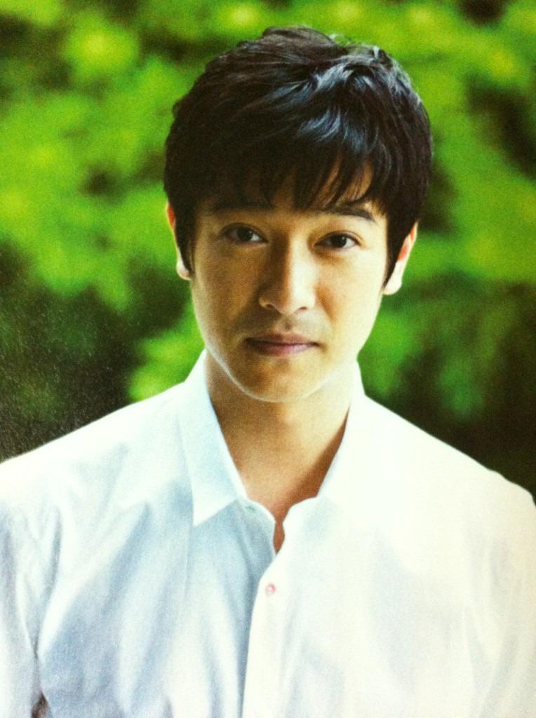 堺雅人の画像 p1_31