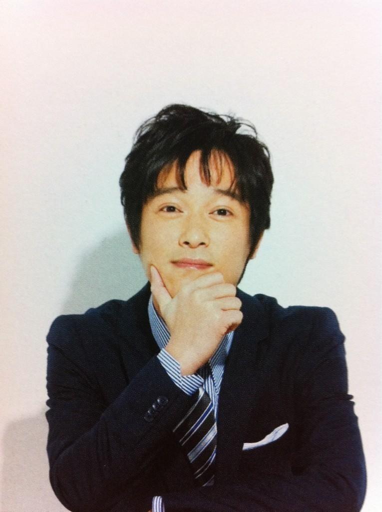 堺雅人の画像 p1_34