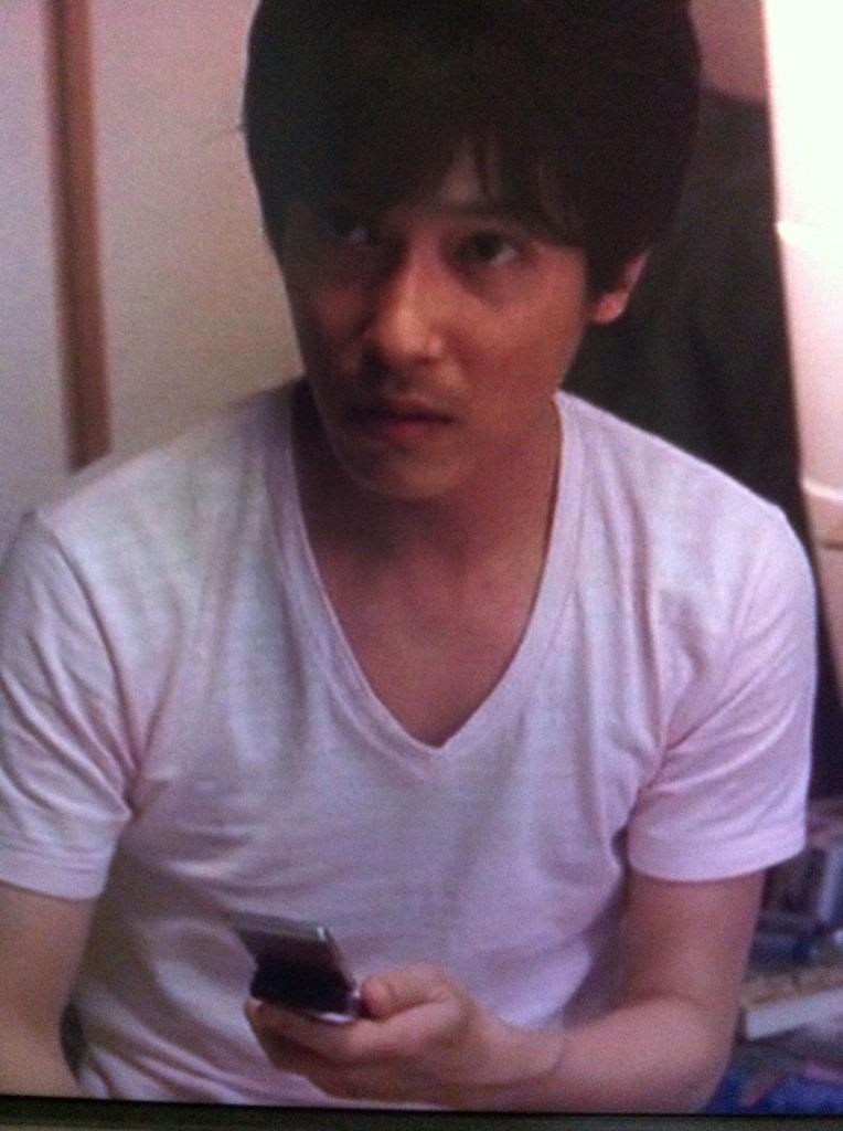 堺雅人の画像 p1_37