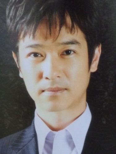 堺雅人の画像 p1_36