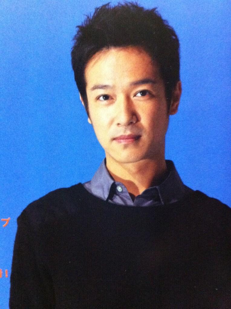 堺雅人の画像 p1_38