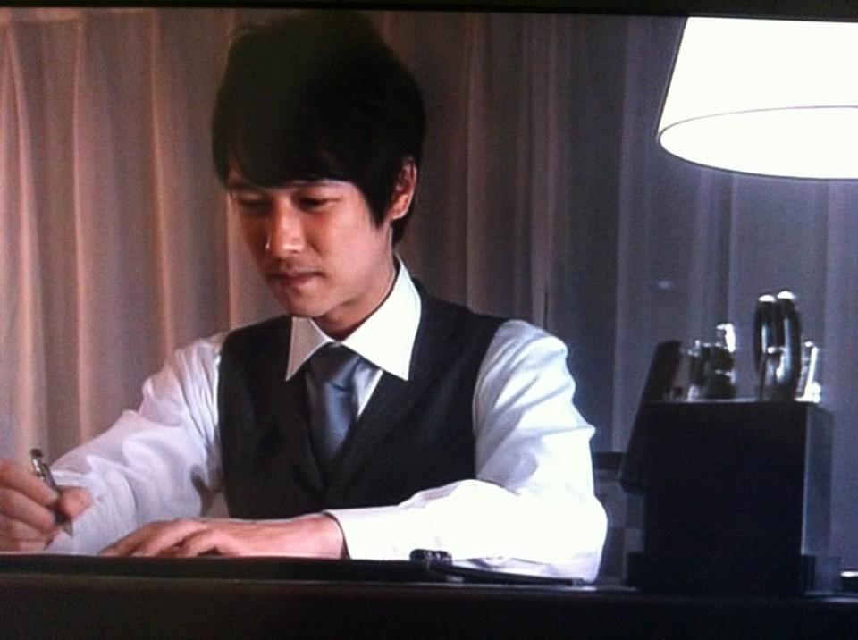 堺雅人の画像 p1_33