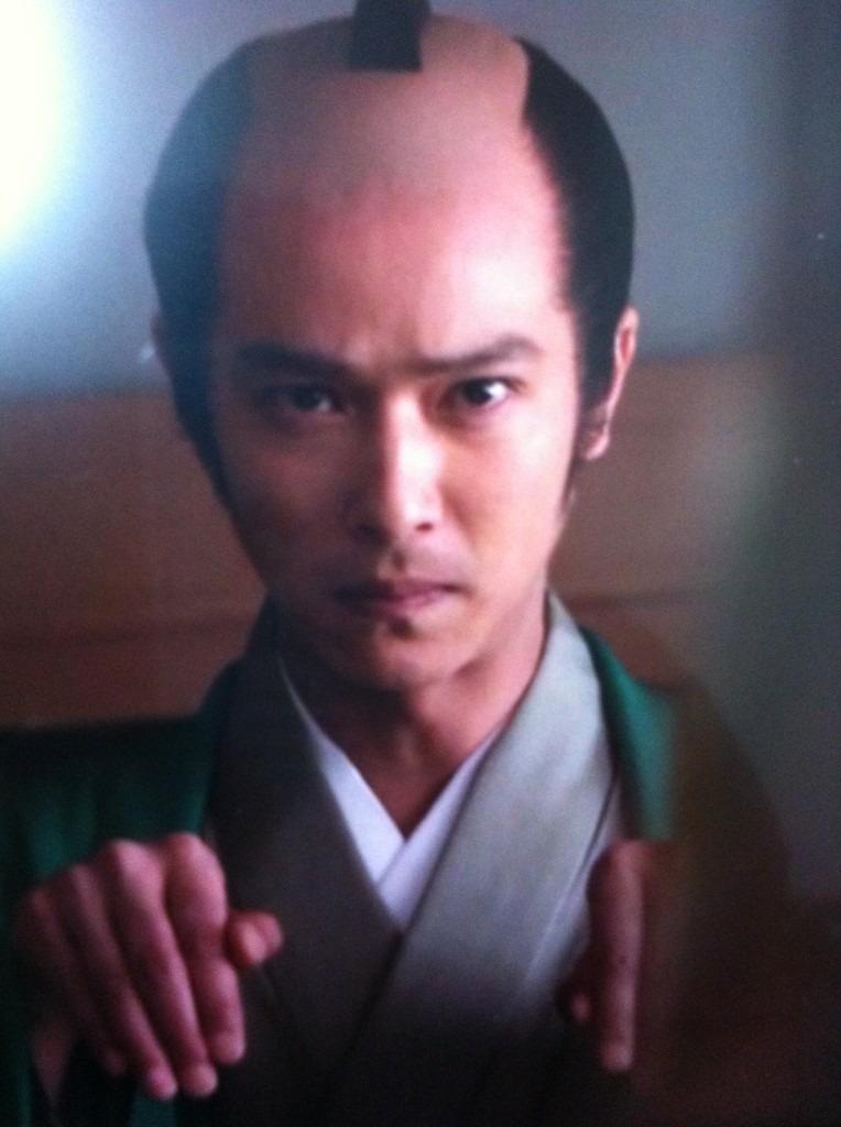 堺雅人の画像 p1_5
