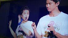 2PM  ウヨン&テギョンの画像(プリ画像)