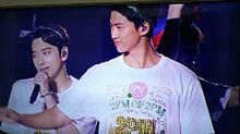2PM  チャンソン&テギョンの画像(プリ画像)