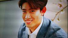 2PM  テギョンの画像(プリ画像)