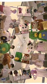 ▷▶︎恋の病と野朗組 3話の画像(中村嶺亜に関連した画像)