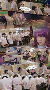 ▷▶︎恋の病と野郎組  4話の画像(中村嶺亜に関連した画像)