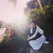 篠田麻里子の画像(プリ画像)