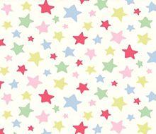 お星さまの画像(キャス キッドソンに関連した画像)