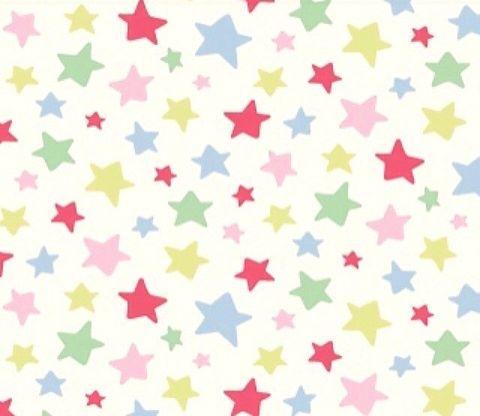 お星さまの画像 プリ画像