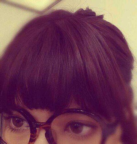 八木アリサの画像(プリ画像)
