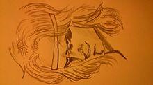 カイさんへ アミバの画像(アミバに関連した画像)