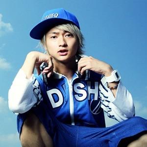 DISH// 橘柊生の画像 プリ画像