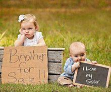 外国人 赤ちゃんの画像(兄弟 外国人に関連した画像)