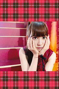AKB48 iPhone待ち受け 小嶋陽菜 こじはるの画像(iPhone待ち受けに関連した画像)