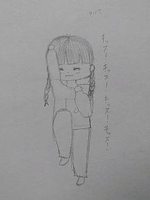 ハッピーウエディング前ソング踊ってみた (@小豆)の画像(ヤバTに関連した画像)