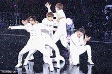 SHINee SMTの画像(SMTに関連した画像)