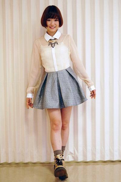大原櫻子の画像 p1_28