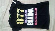 BANANASEVEN Tシャツの画像(安いに関連した画像)