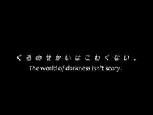 Black!!の画像(プリ画像)