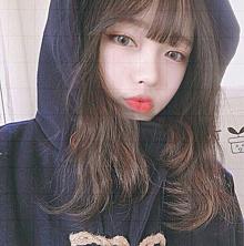オンナノコの画像(オルチャン/メイク/韓国に関連した画像)