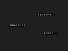うんの画像(アイコン/ことば/文字/ポエムに関連した画像)