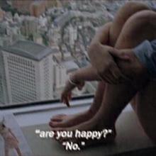 Happy!の画像(片思い/告白/失恋/嫌い/好きに関連した画像)