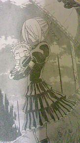 ベルゼバブの画像(ベルゼバブに関連した画像)