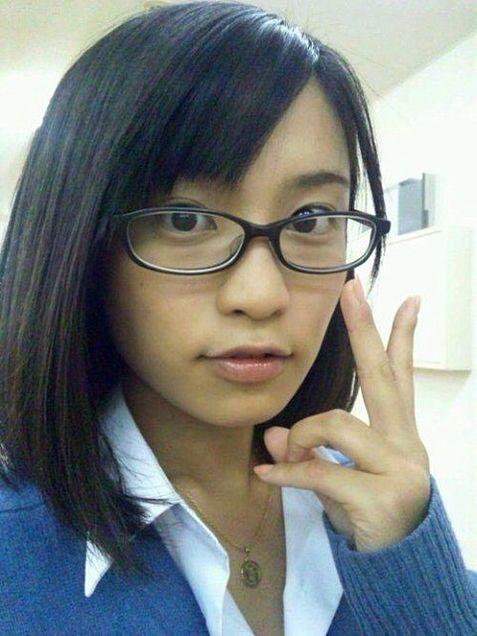 小島瑠璃子の画像 p1_17