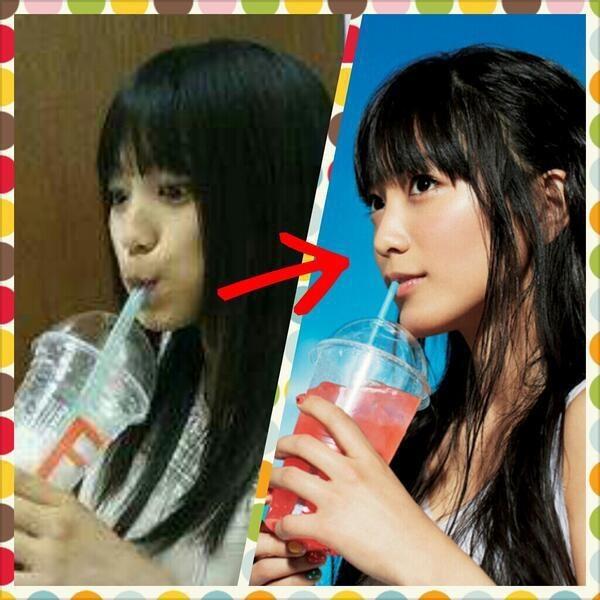 MiWaの画像 p1_23