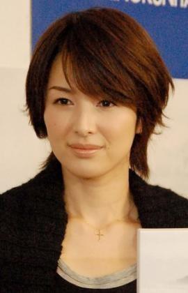 吉瀬美智子の画像 p1_15