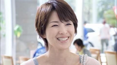 吉瀬美智子の画像 p1_9