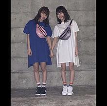 ミキミキ・マヒロの画像(ミキに関連した画像)