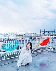 ミリアの画像(藤田みりあに関連した画像)