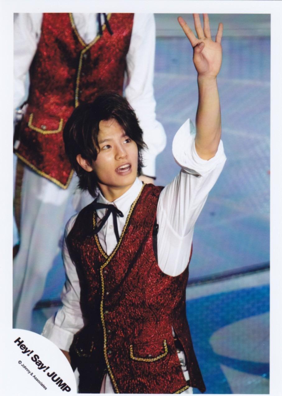 岡本圭人の画像 p1_18