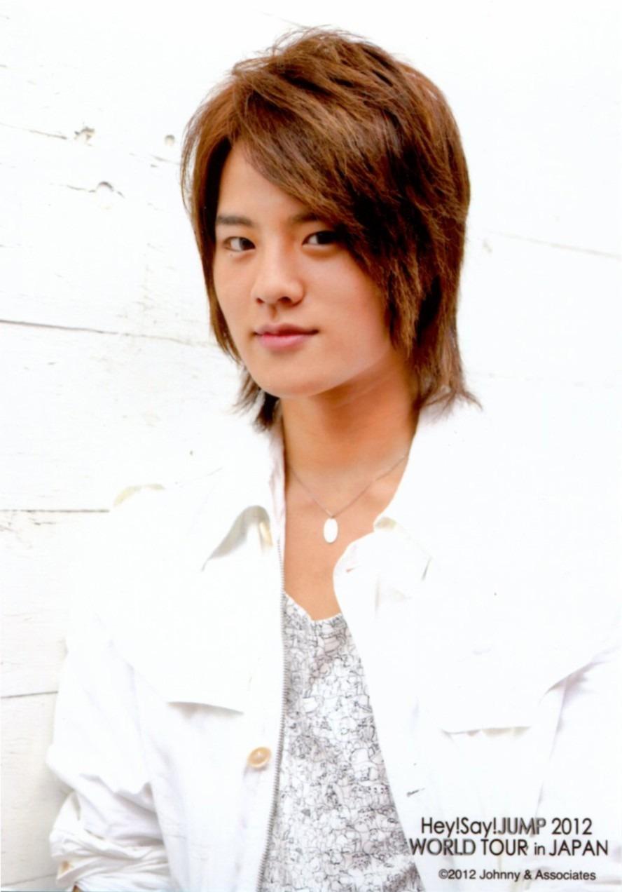 岡本圭人の画像 p1_21