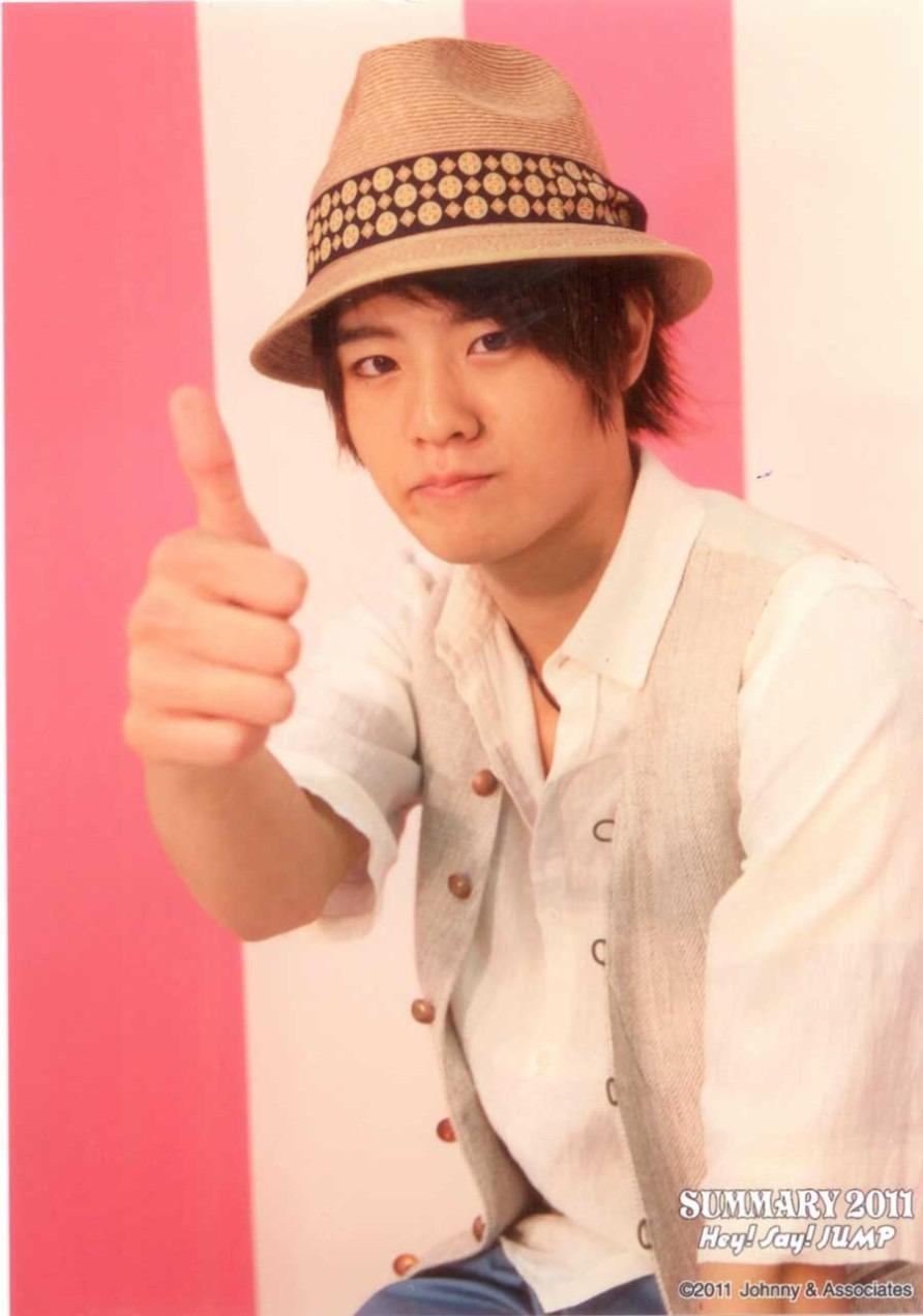 岡本圭人の画像 p1_24