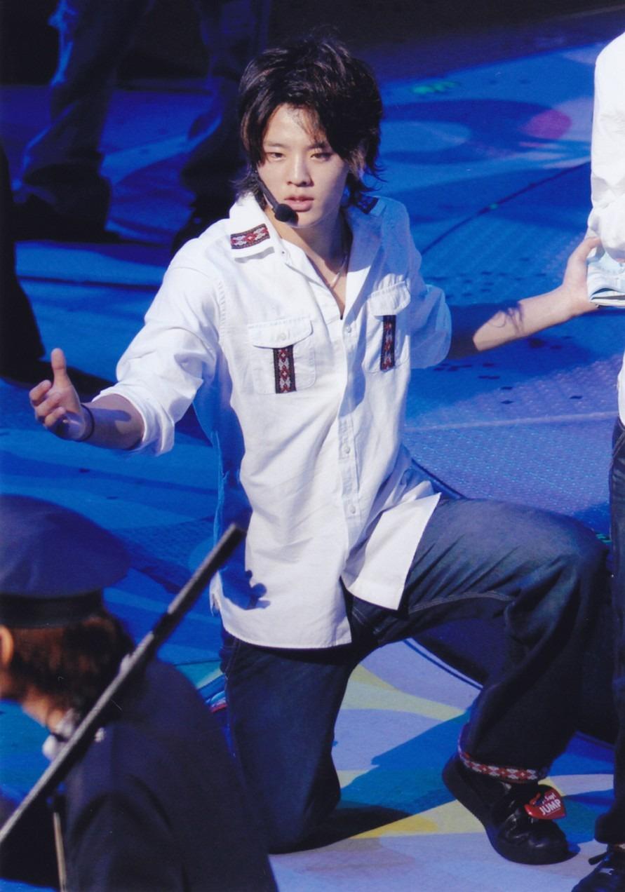 岡本圭人の画像 p1_30