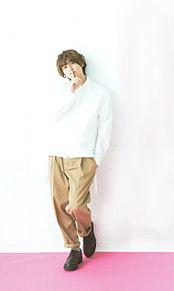 Hey! Say! JUMP 伊野尾慧 プリ画像