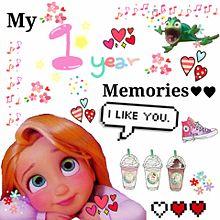 memoryの画像(Memoryに関連した画像)