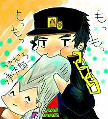 なるほど、これが日本の伝統文化か・・・の画像(伝統文化に関連した画像)