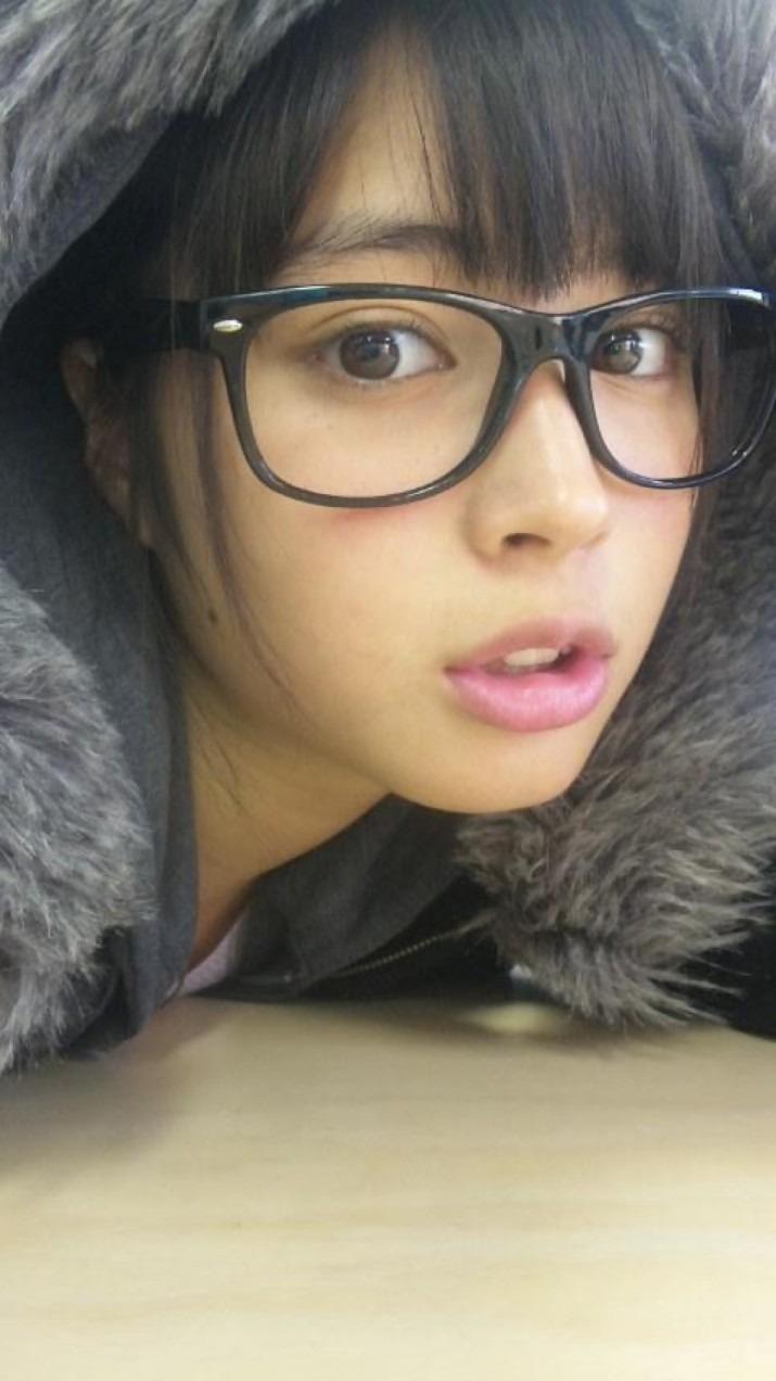 広瀬アリスの画像 p1_27
