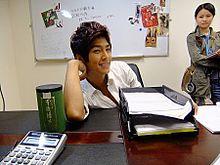 亞綸の理事長感XDDの画像(理事長に関連した画像)