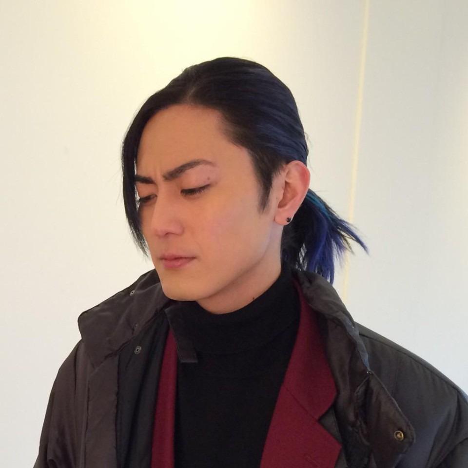間宮祥太朗の画像 p1_24