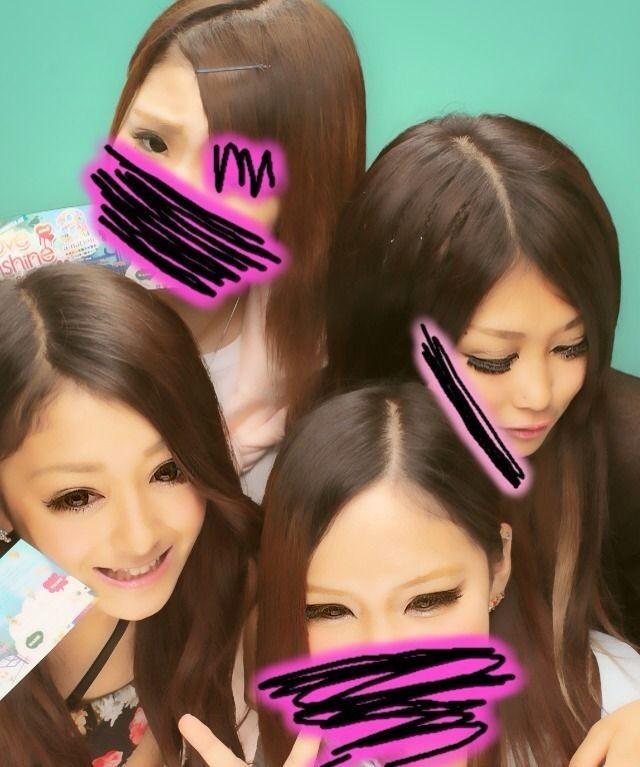 池田美優の画像 p1_32