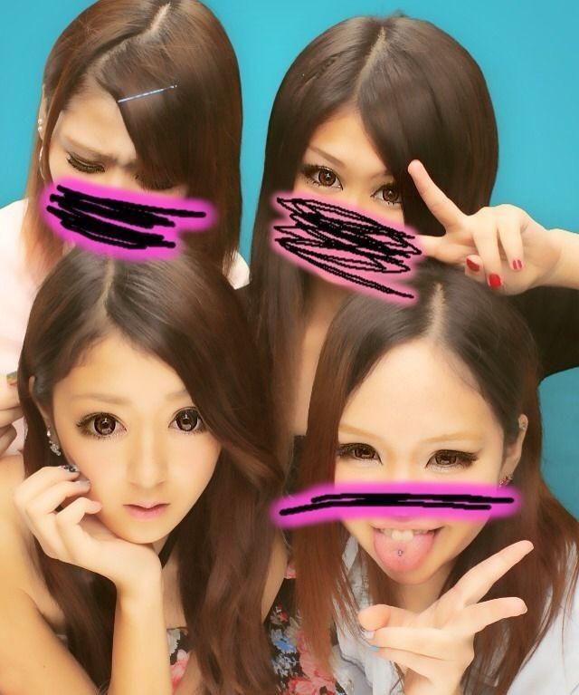 池田美優の画像 p1_34