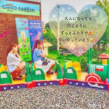 Best friend ♥ プリ画像