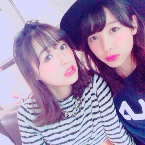 鈴木美羽の画像 p1_7