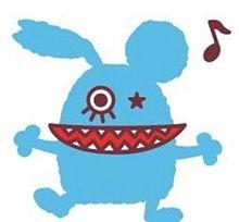 リトルグリーモンスターの画像(キャラクター リトグリに関連した画像)